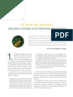elartedeescribir.pdf