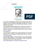Livro seleta krishnamurti.doc