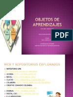 Nuris_Montero_Actividad4.pdf