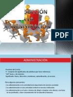 ADMINISTRACCIÒN.pptx