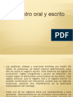 Registro oral y escrito.pdf