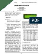Analogo-digital.doc