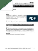 Saravali_Piaget.pdf