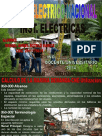 codigo nacional de electrificacion.pdf