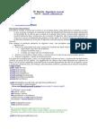 algoritmos-voraces.doc