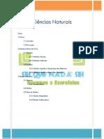 CIENCIAS NATURAIS 7º- SISMOS E ROCHAS.pdf