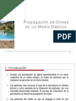 2 Propagación de Ondas en Medio Elástico.pdf