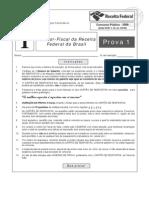 Prova15450.pdf