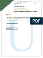 TC_1_Nancy_Astrid_Bonilla_Martinez-2.doc