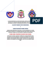Invitación Consagración Episcopal..docx