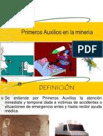 primeros auxilios P.A.S.02.pptx