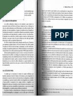 CABLES SUBMARINOS.pdf