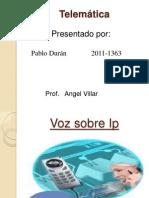 VoIp1.pptx