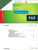MANUAL INSTALACION.pdf