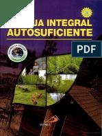Granja_Integral_Autosuficiente.pdf