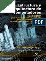 Estructura_arquitectura_computadores.pdf