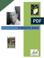 curso-floral-de-bach.pdf