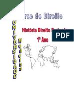 a) Sebenta HDP.pdf