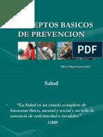 conceptos basicos de prevencion 1 1