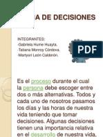 TOMA DE DECISIONES diapos.pptx