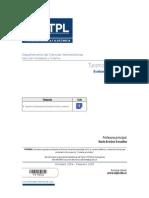 Evaluacion  Turismo E141052.pdf