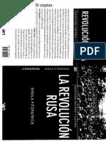 41132- Fitzpatrick - La revolucion rusa Libro entero.pdf