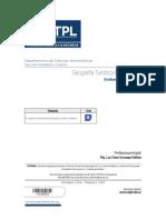 Evaluacion Geografia .pdf