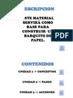 DISEÑO 1.pptx