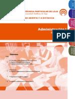 Guía Administracion D16102.pdf