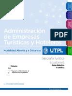 Guía Geografia D14205.pdf
