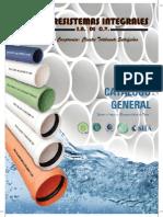 Catalogo Ferresistemas RED.pdf