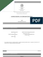 ciencias-comunicacion