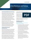Zettaset Secure Data Warehouse and Hadoop