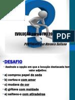 EVOLUCAO_-_FMJ_2015_-_semana_22_de_setembro_de_2014[1].pdf