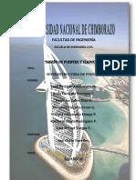 SUPERESTRUCTURA DE PUENTES.docx