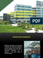 11va Clase Exportacion definitiva y Exporta facil 1.pptx