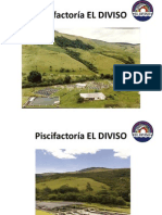 Piscifactoria EL DIVISO PRESENTACION POWER POINT.pptx
