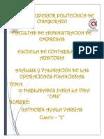OMS - 10 HABILIDADES PARA LA VIDA.docx