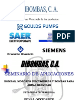 Bombas sumergibles.ppt