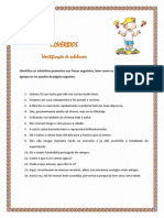 Adverbios - Identif. subclasses2 (blog7 10-11).pdf