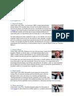 comohaceruncorto.pdf