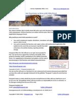 BasicMatrixAndVectorFunctionsInVBA-V1_6.pdf
