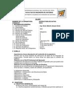 041B.-estructura de datos.docx