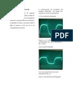 Análisis de resultados para el caso RL (2).doc