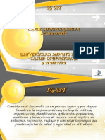 SISTEMA DE GESTION.pptx