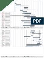 programacion costos actualizada.pdf