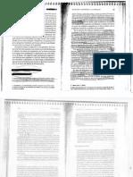 revisitando la enseñanza y lo curricular.pdf