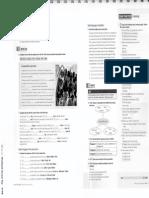 soluciones workbook move on 1º 006 (1).pdf