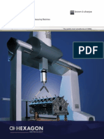 global-brochure.pdf
