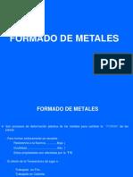 2-FORMADO_DE_METALES.pps